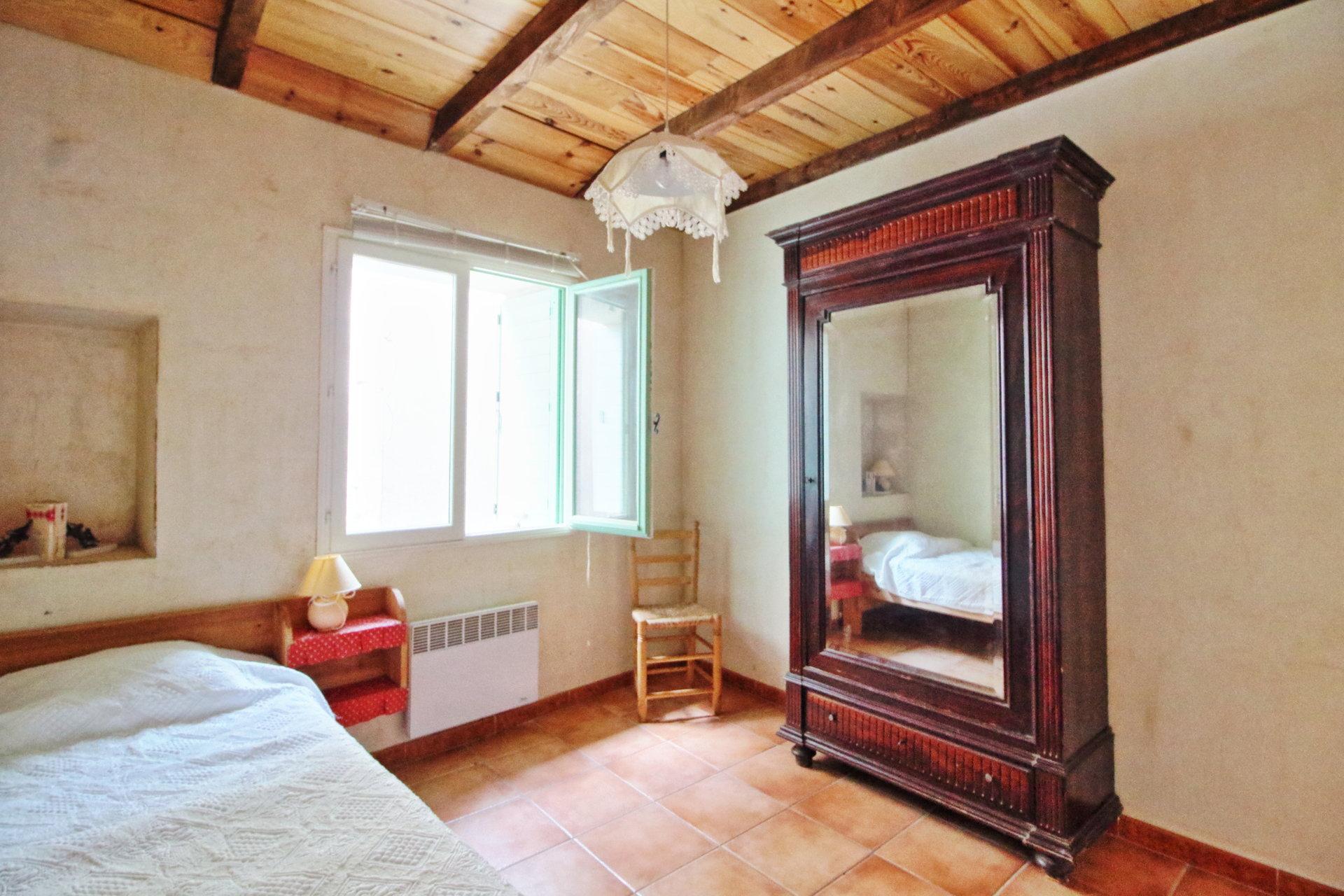 Sale Apartment - Puissalicon