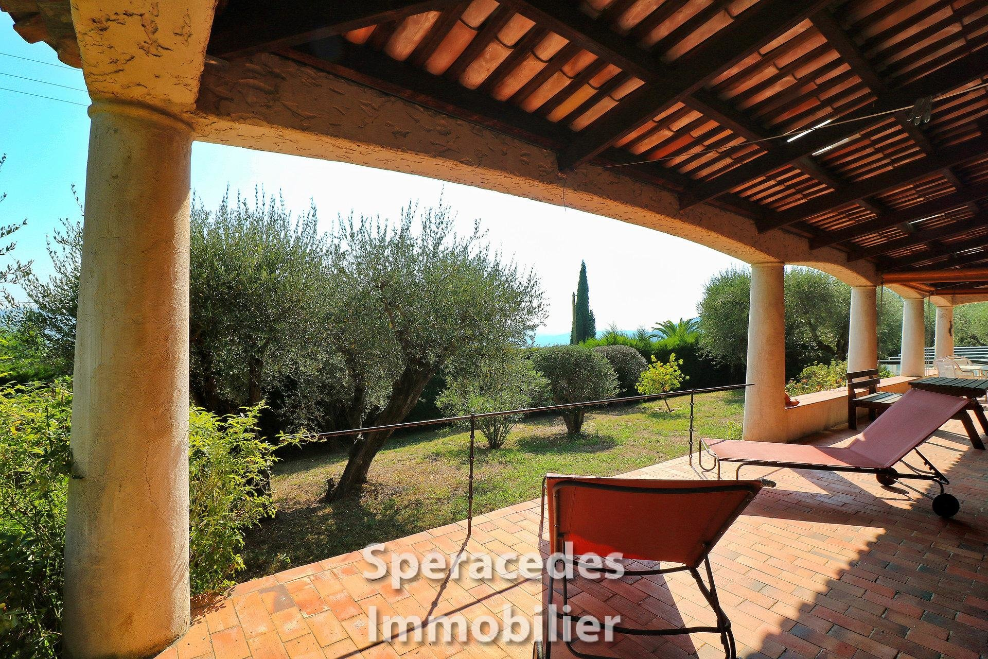 CABRIS– FAMILY PROPERTY