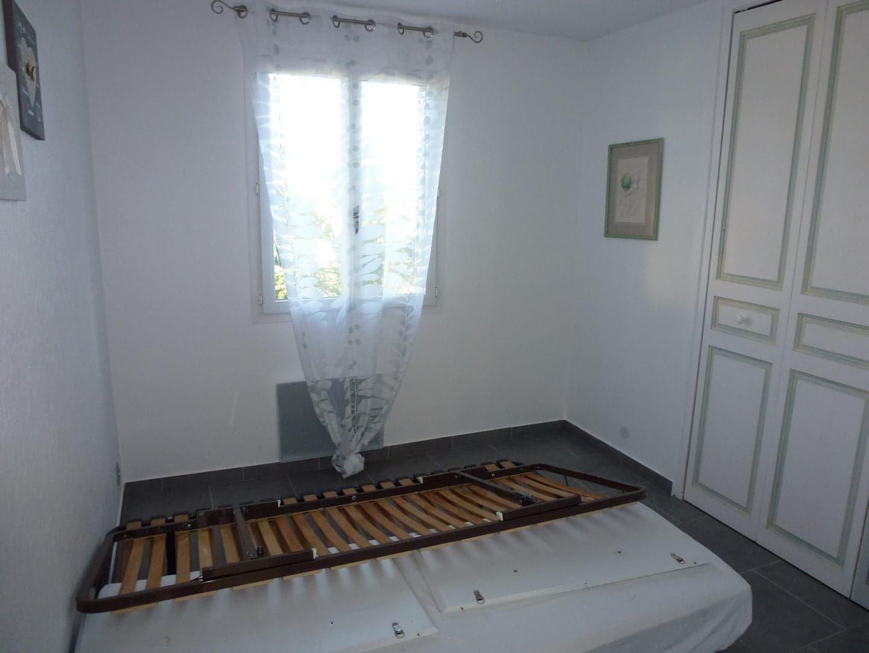 Sale Villa - Cuxac-d'Aude