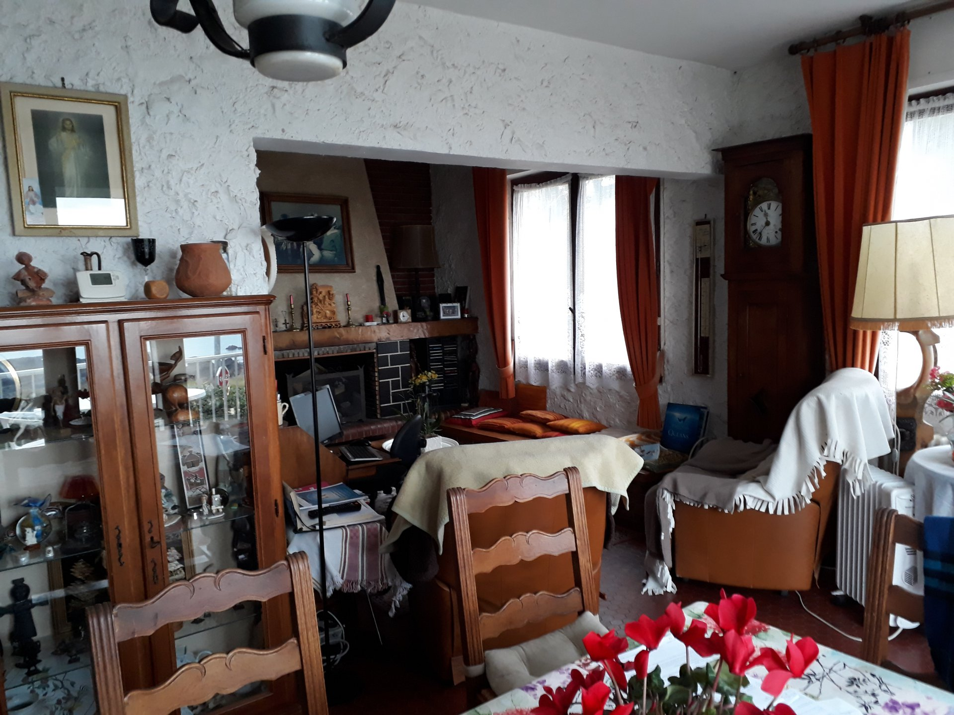 Venta Casa - Le Pouliguen La Grande Côte