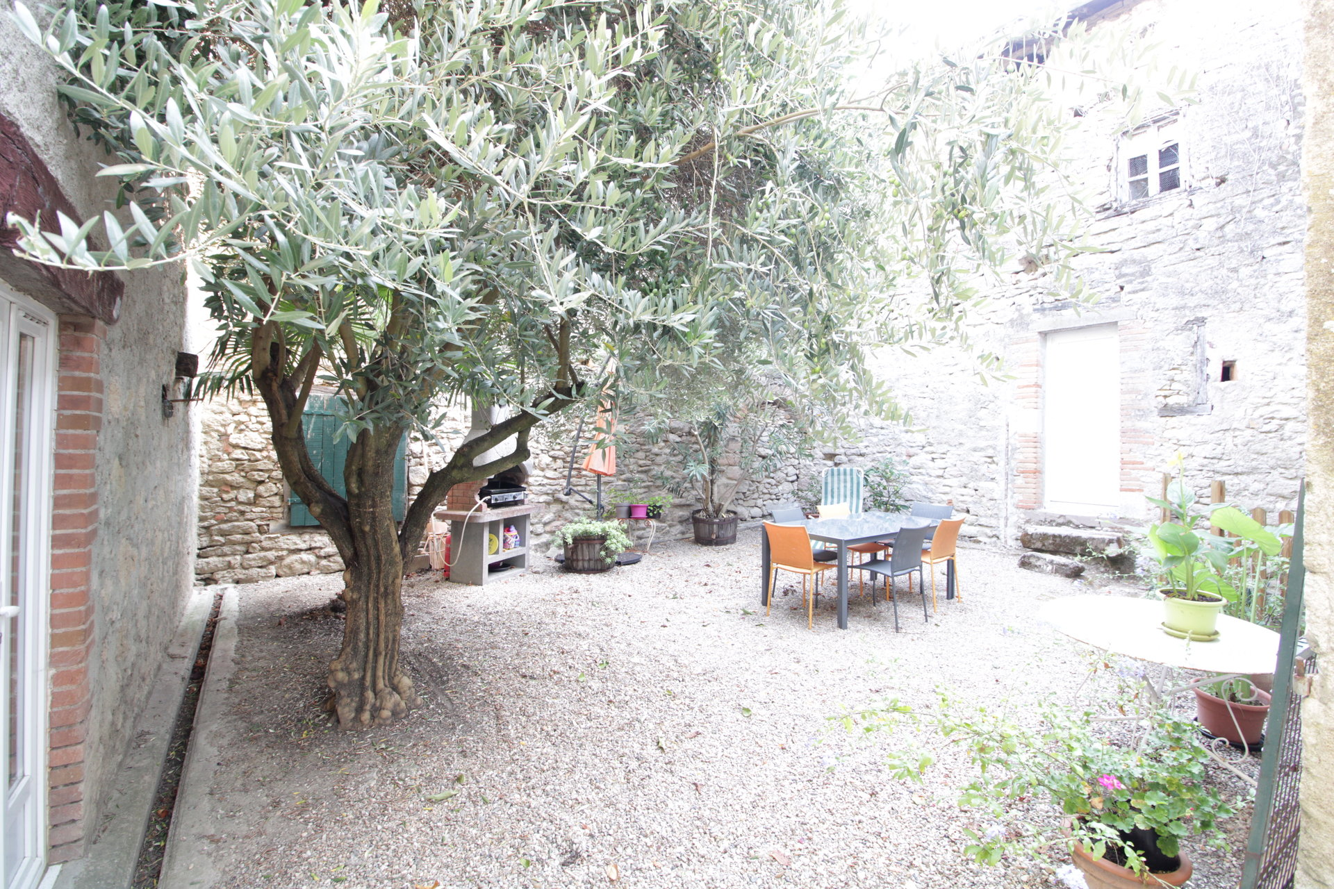 Sale House - Graulhet