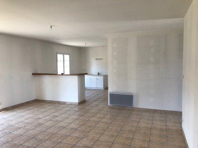 Sale House - Brizambourg