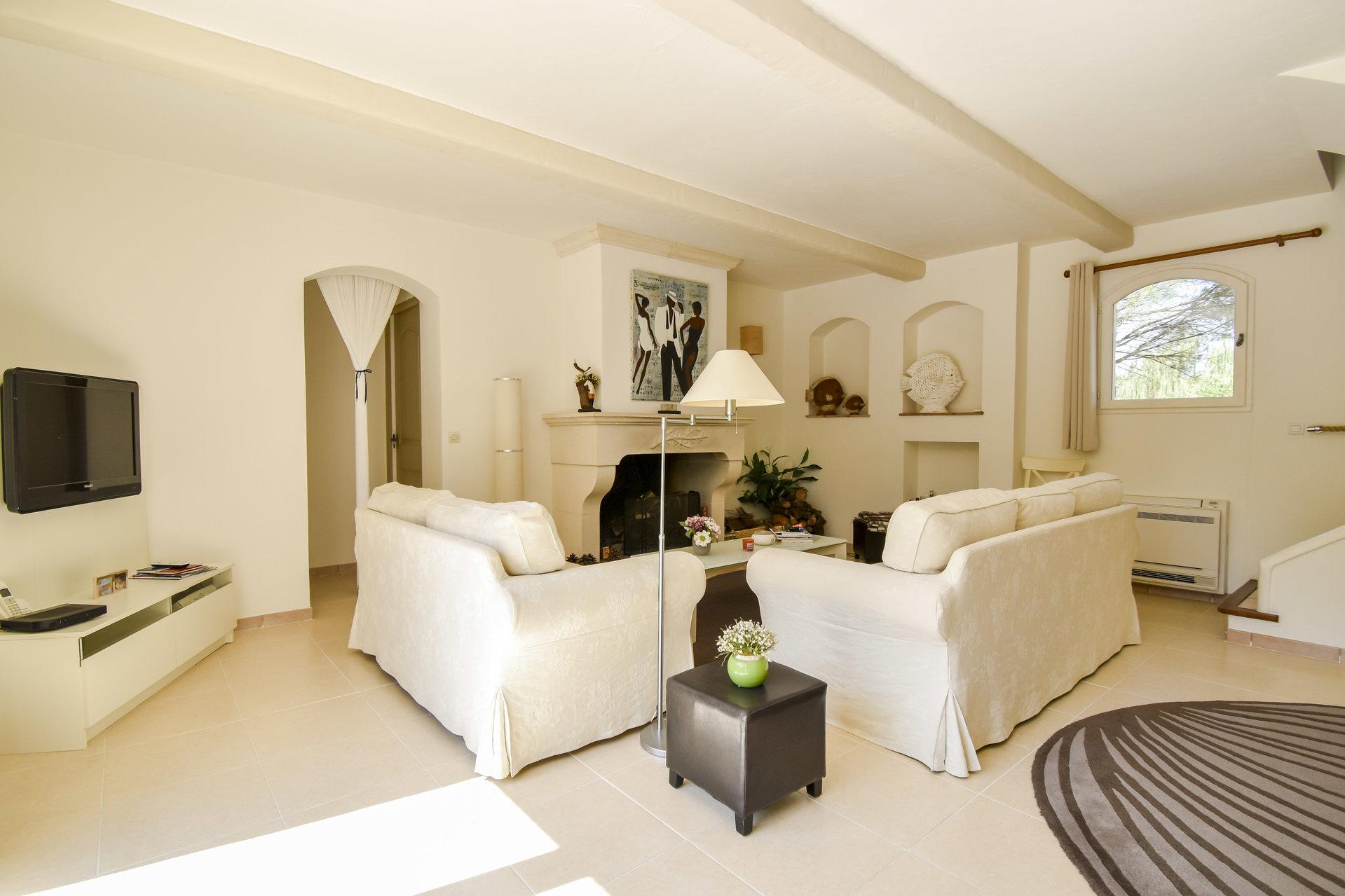 Sale House - Vidauban