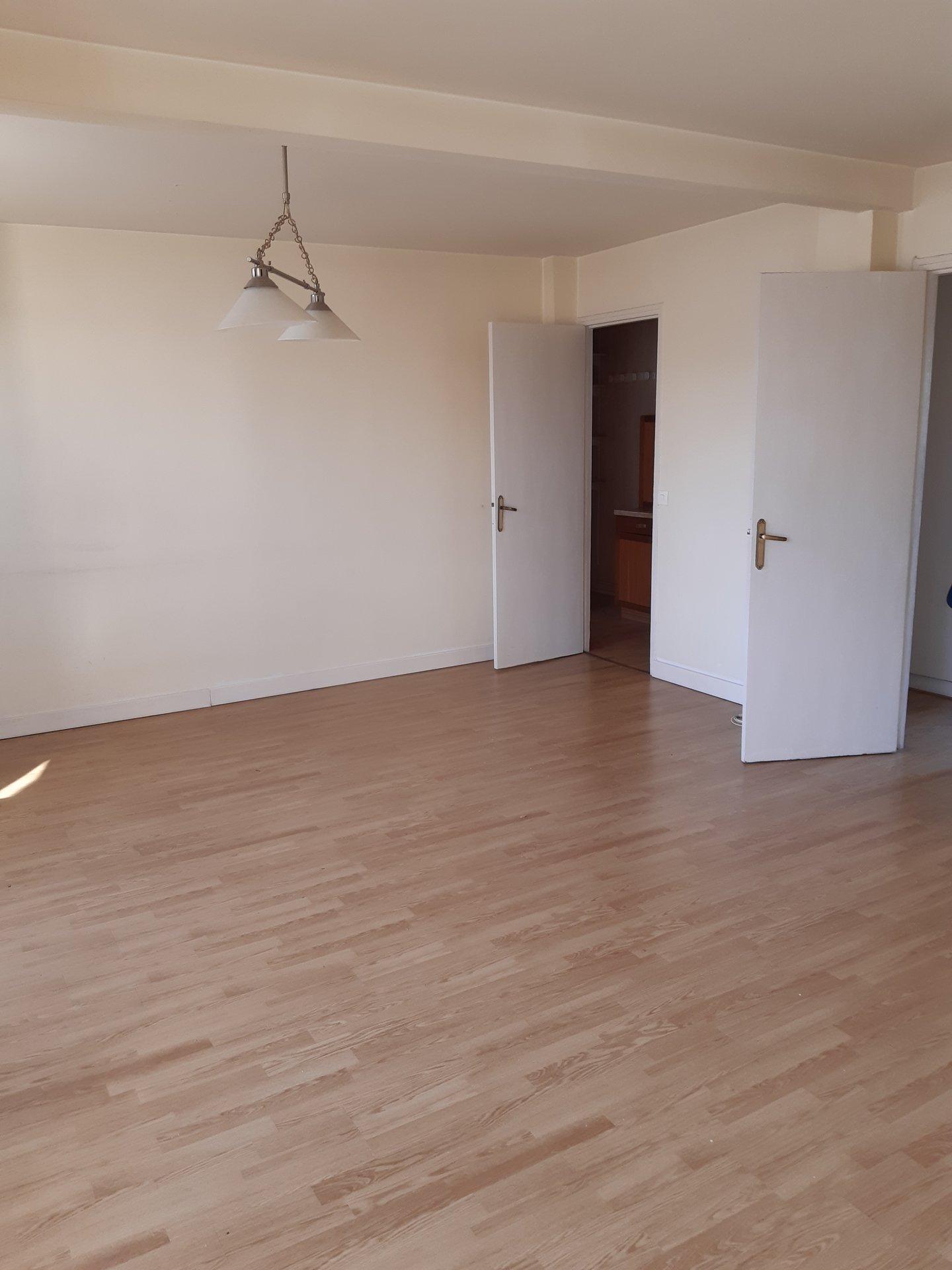 Sale Apartment - Boulogne-Billancourt République–Point-du-Jour