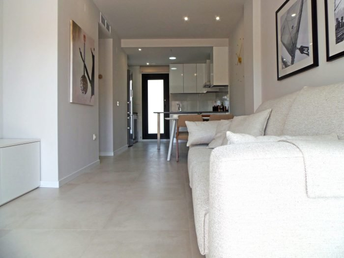 Sale House - Torrevieja - Spain