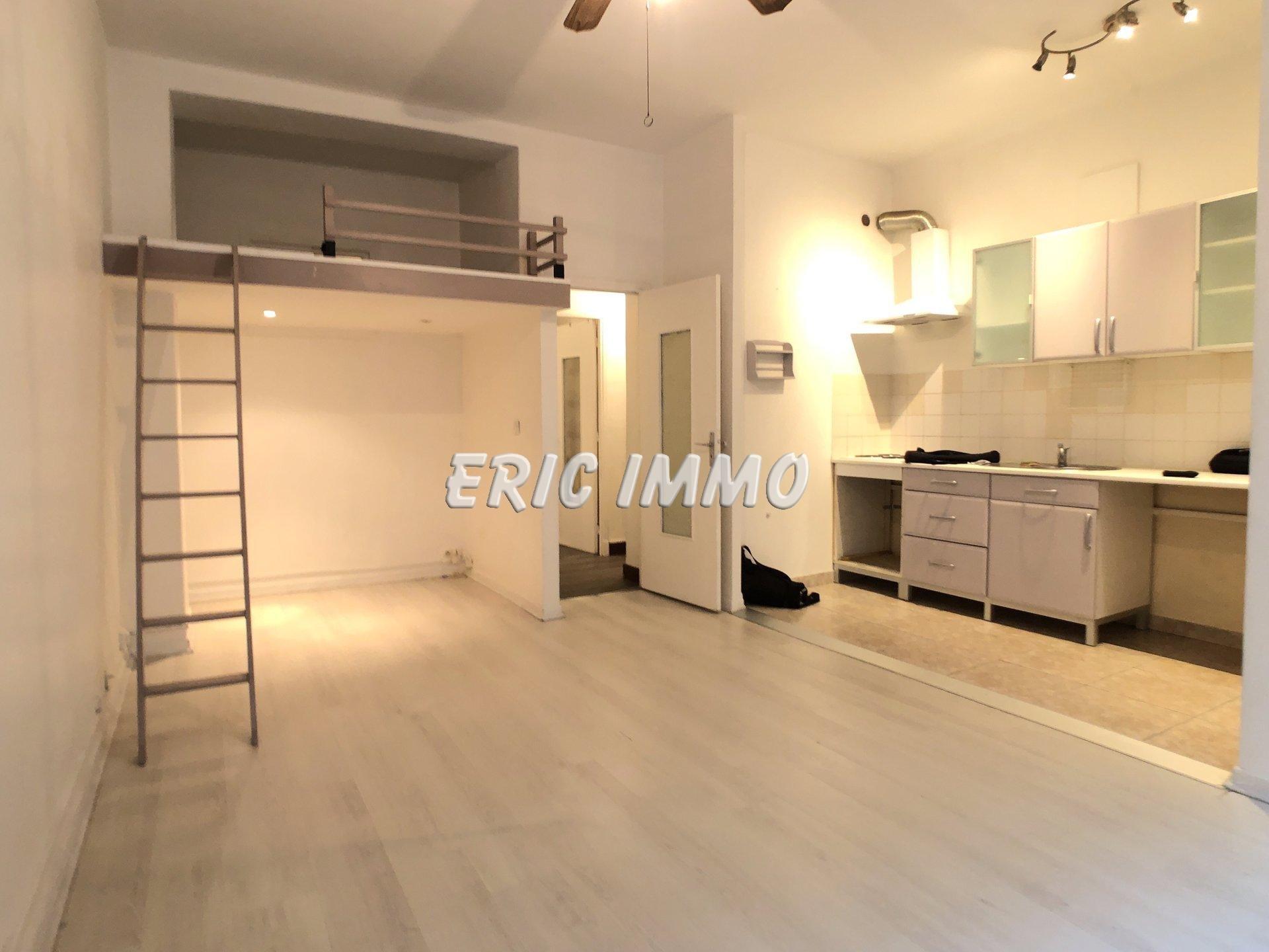 Sale Studio - Nice