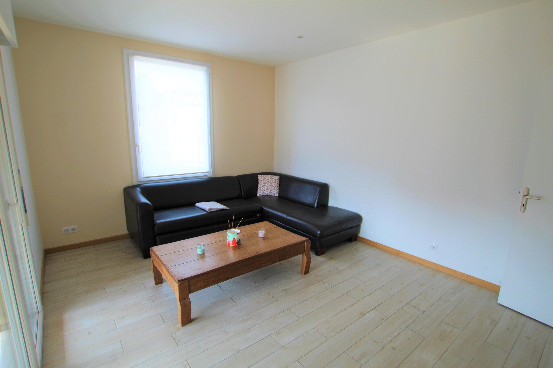 Uthyrning Lägenhet - Nice Rimiez