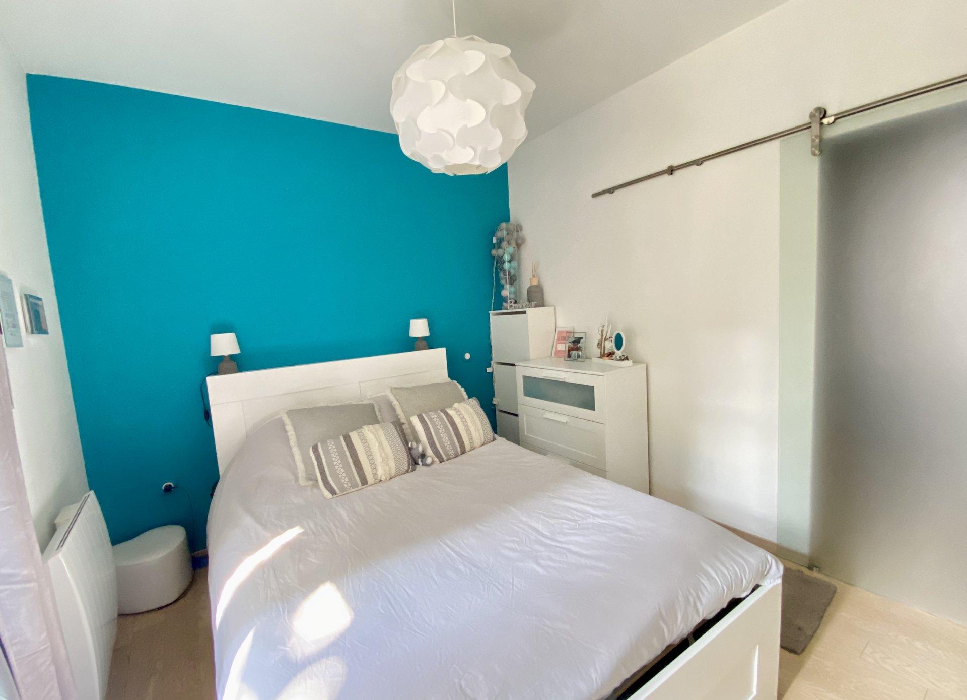 Vente Appartement - Champagne-au-Mont-d'Or