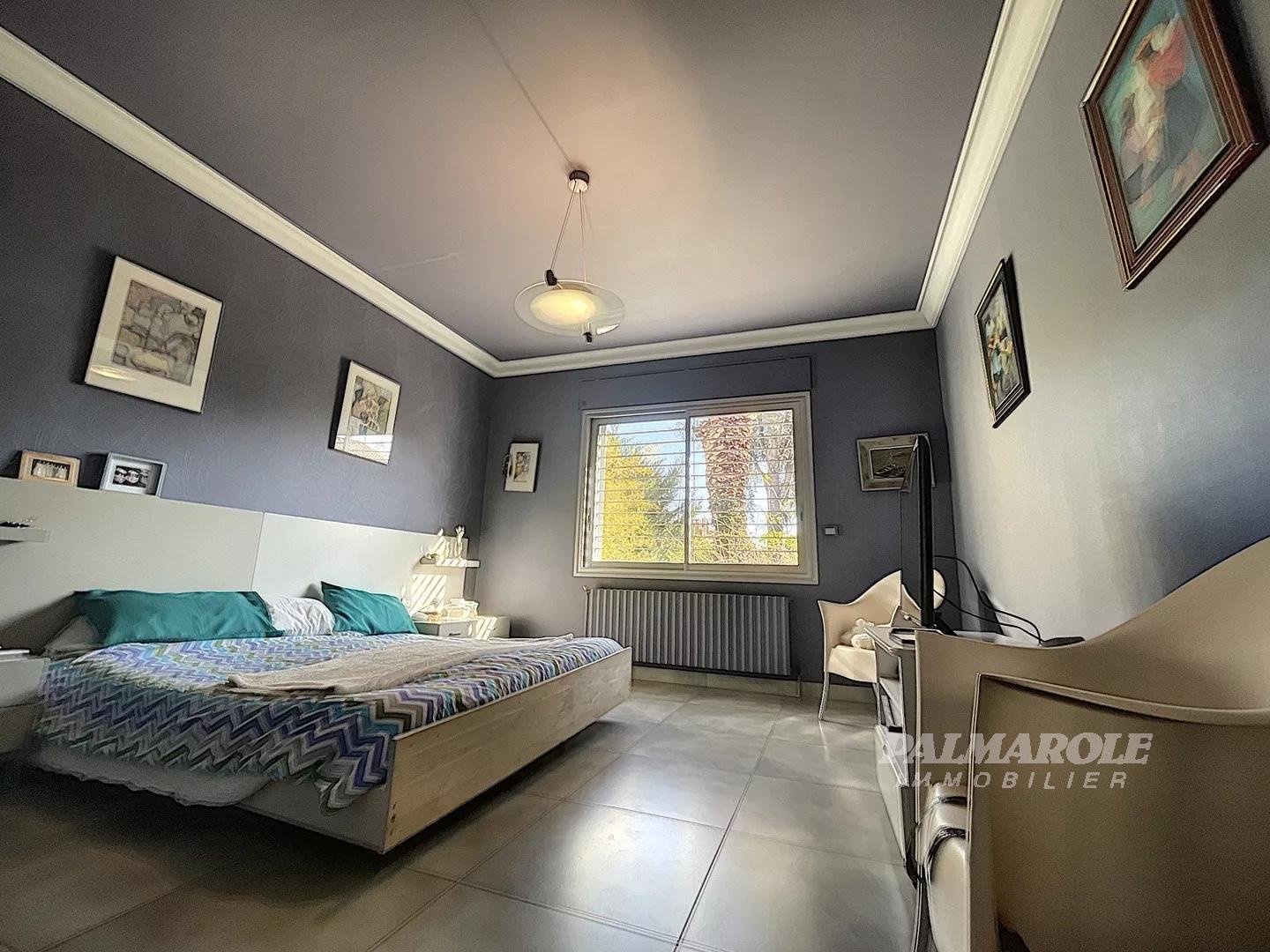 Sale Terraced house - Perpignan Centre Ville