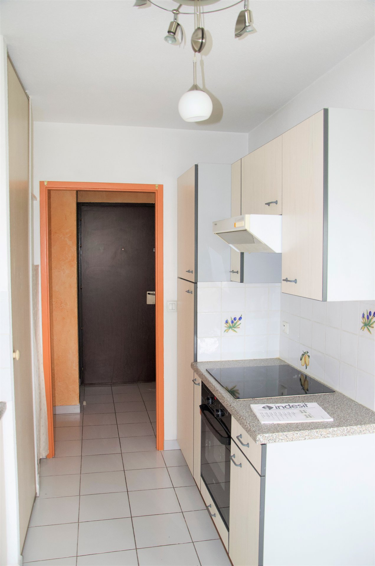 Sale Apartment - Viry