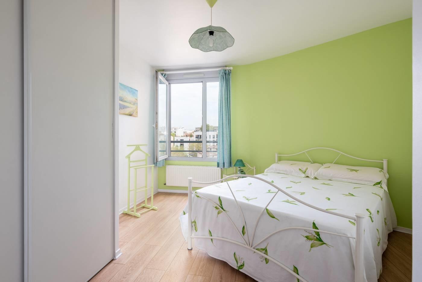 Sale Apartment - Caluire-et-Cuire