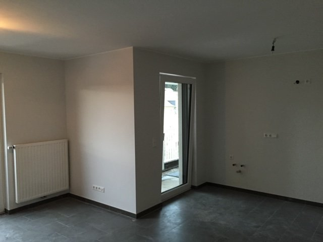 Rental Apartment - Niederkorn - Luxembourg
