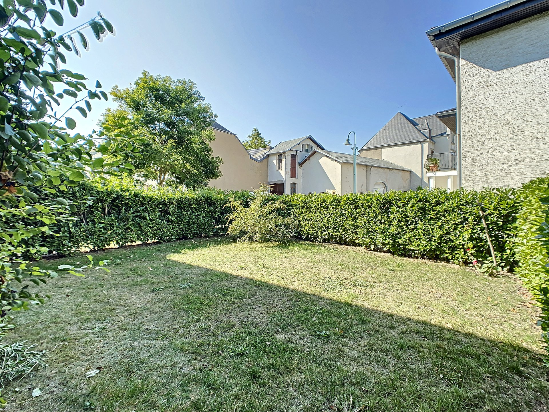 2-bedroom house for sale in Remerschen