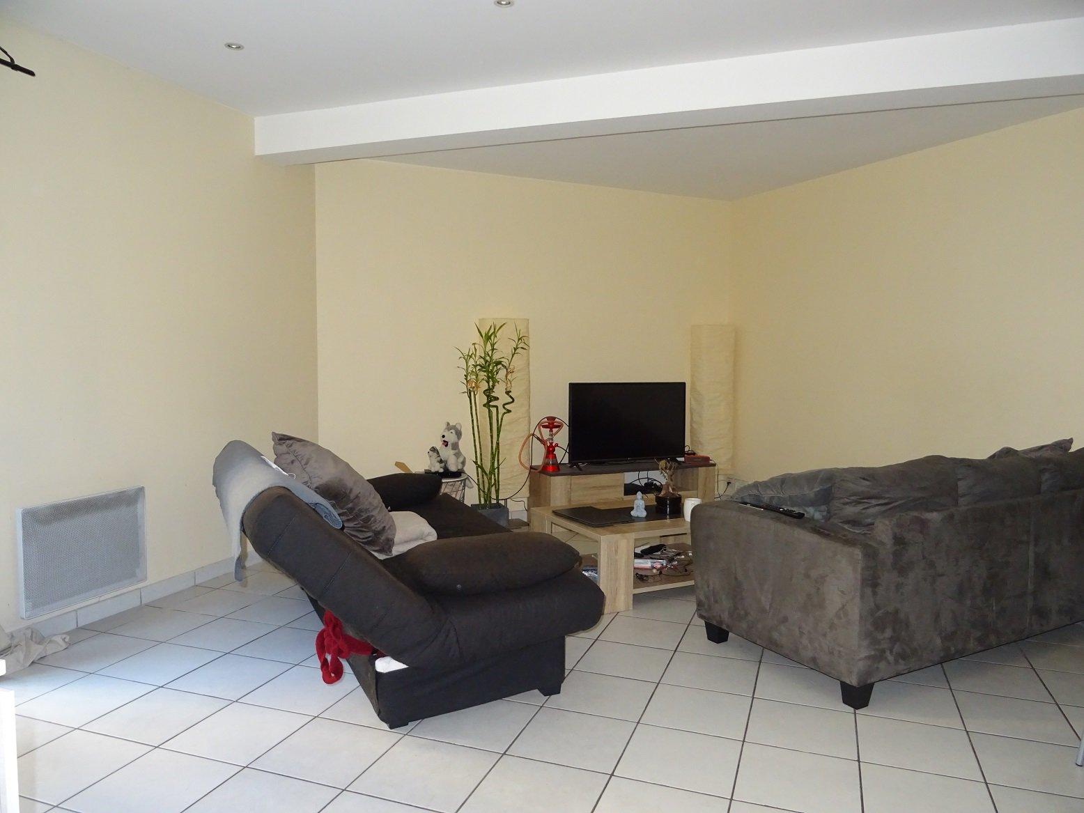 Sale Apartment - Toulouse Capitole