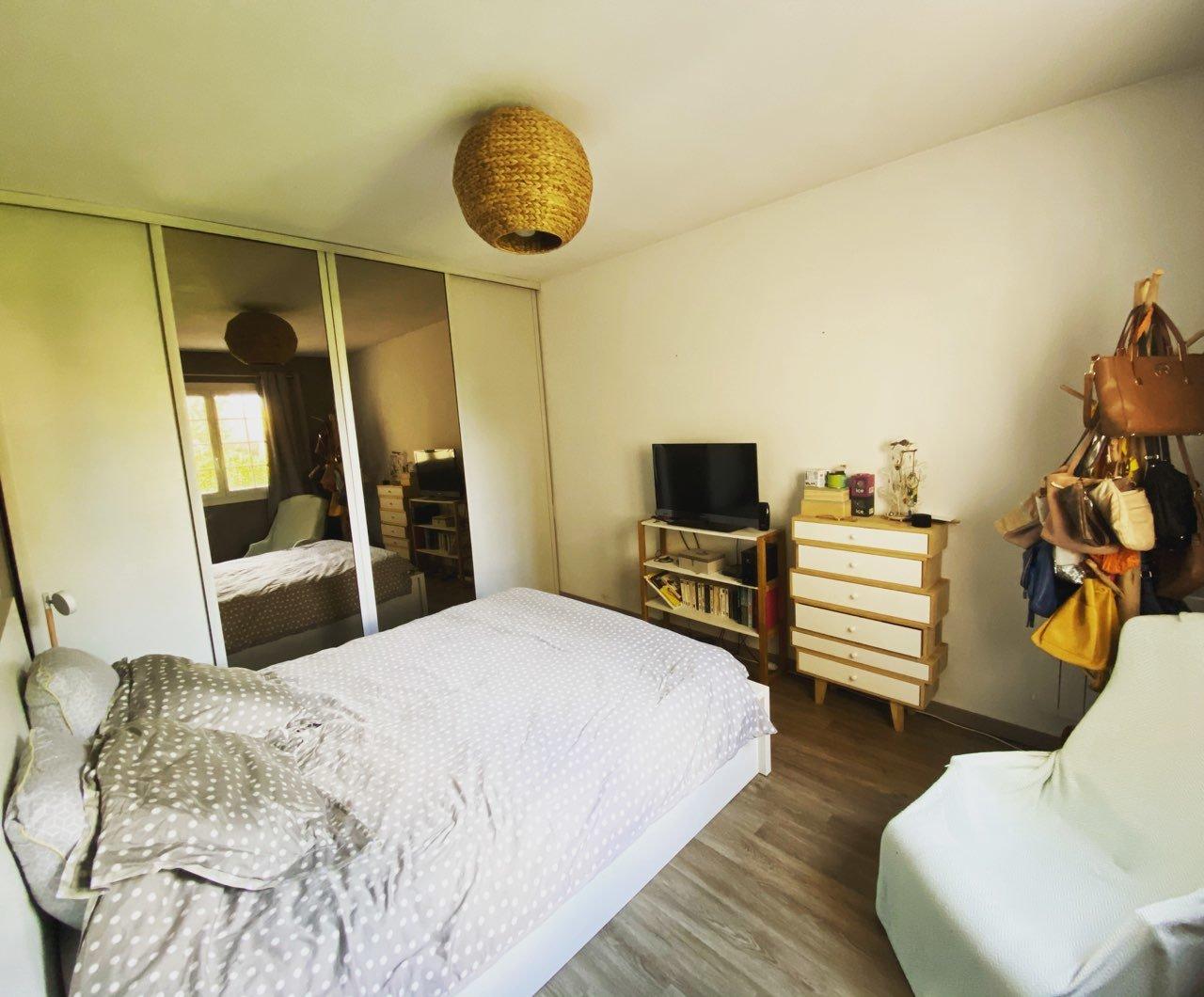 PEYMEINADE, Appartement 4 Pièces, 3 chambres, Parking