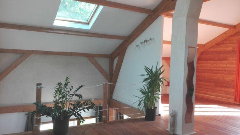 Très belle maison familiale T6 à Bois Guillaume