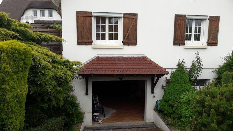 Belle maison T5 à Saint Etienne-du-Rouvray