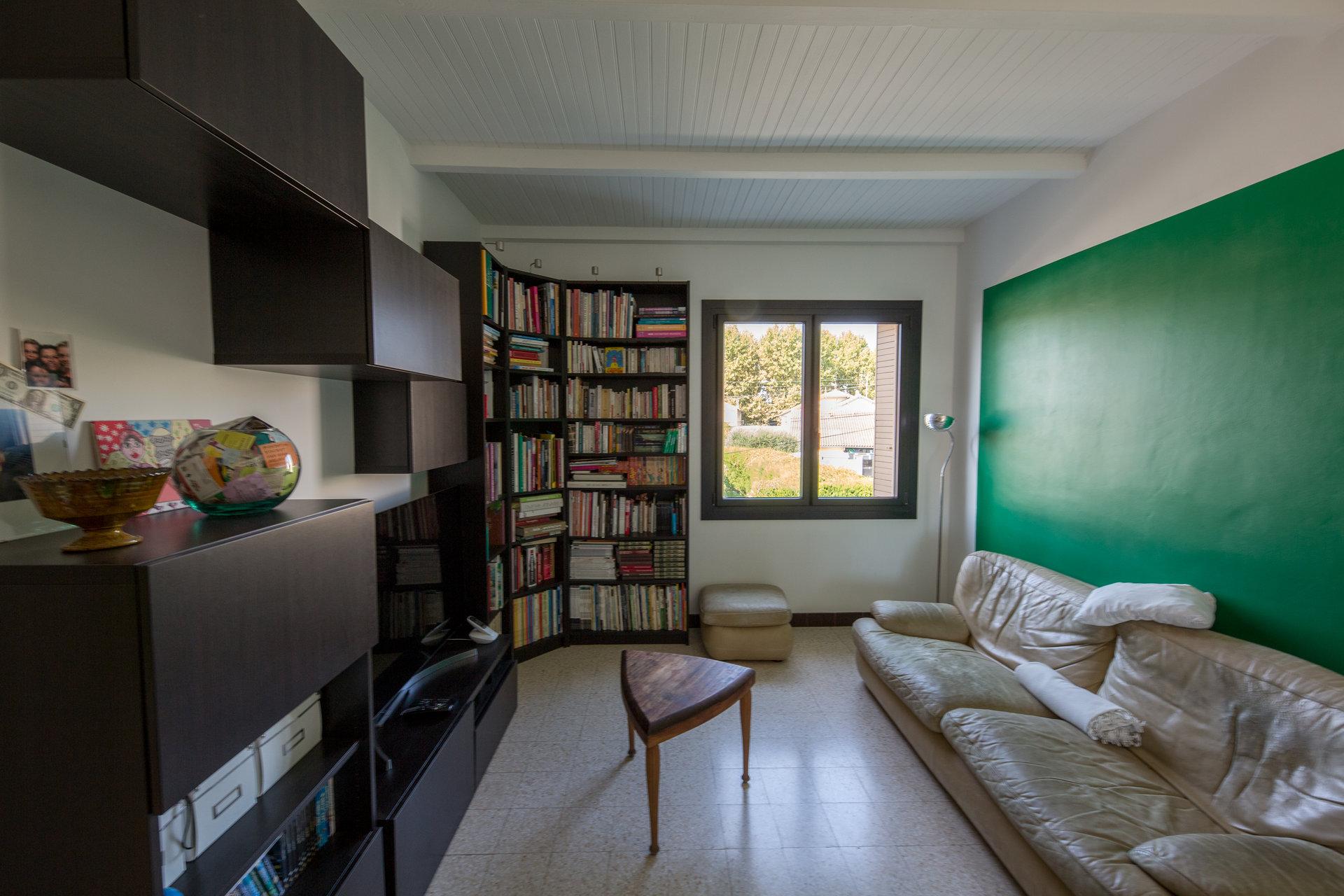 Monplaisir - Maison rénovée 4ch