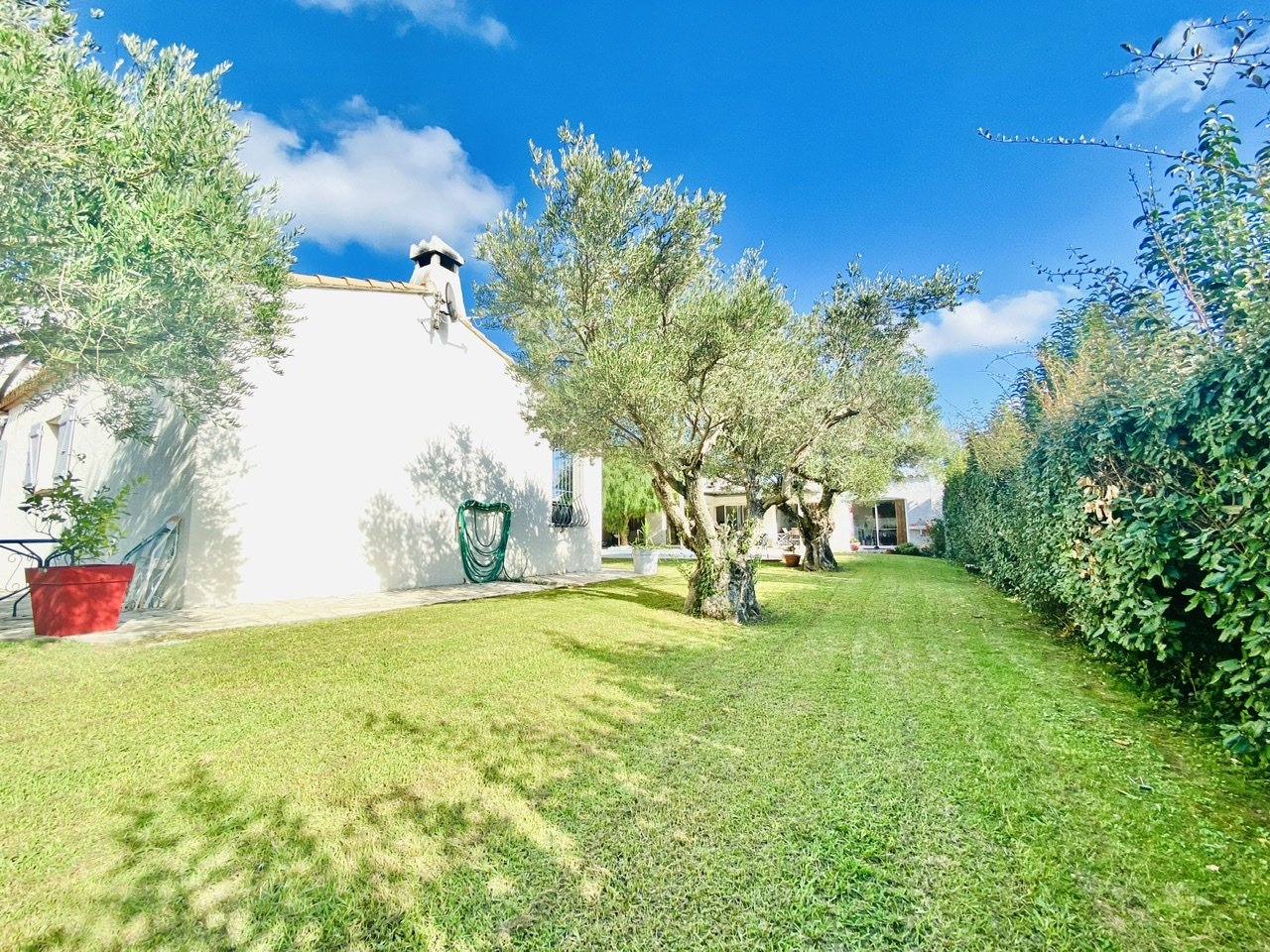 Venta Villa - Peyrestortes