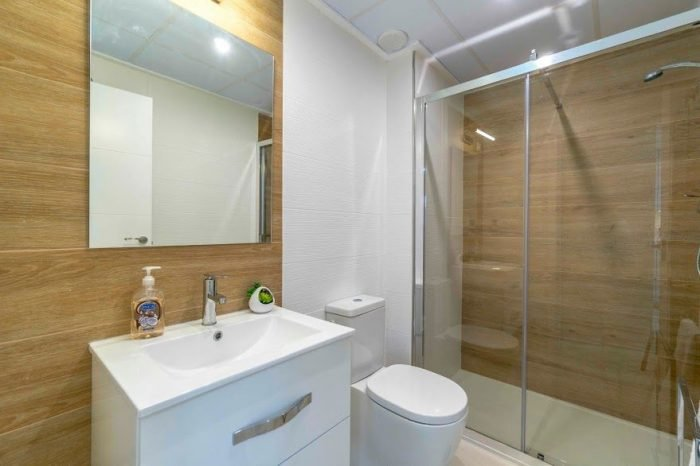Sale Apartment - San Javier - Spain
