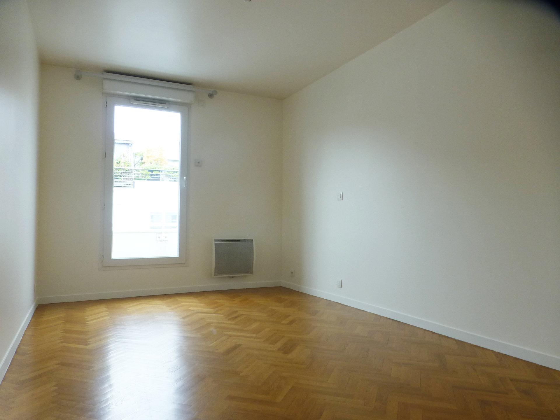 Appartement 3 pièces 83.92 m² 75013