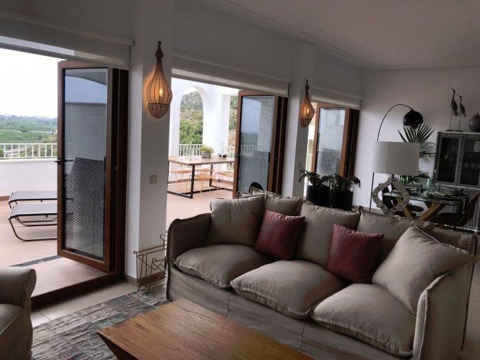 Sale Apartment - Dénia - Spain