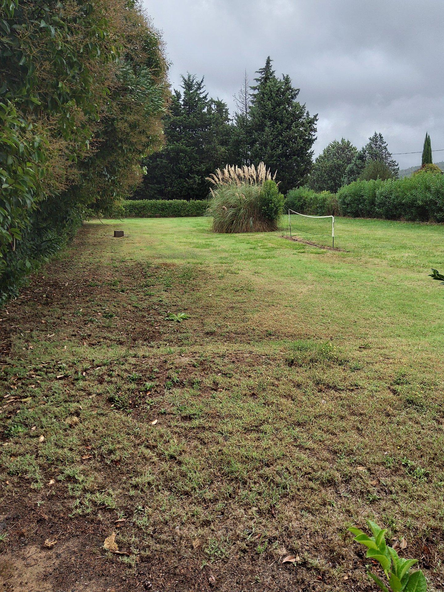 Les Arcs - Belle bastide au milieu des vignes