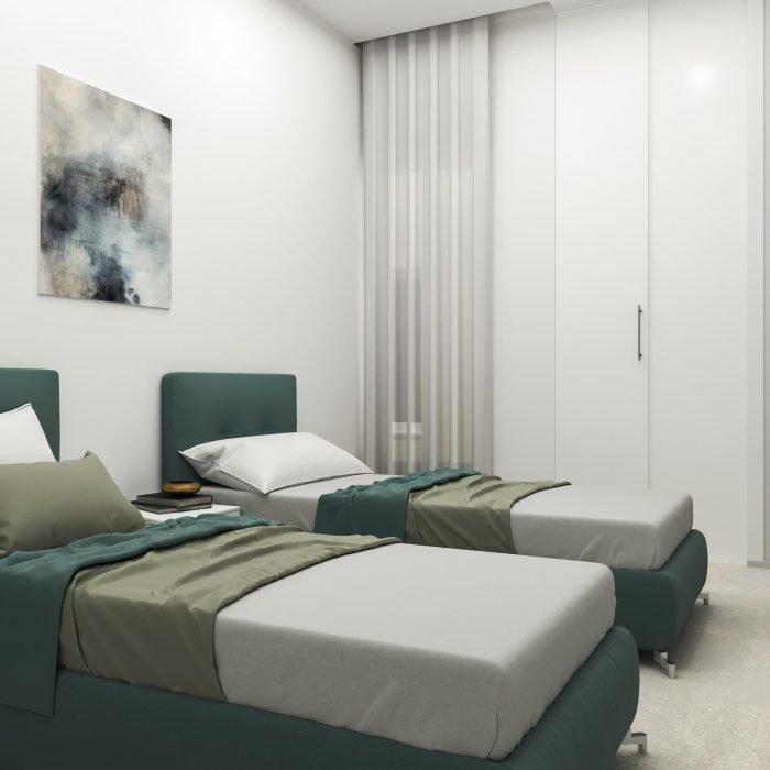 Sale Apartment - Torrevieja - Spain