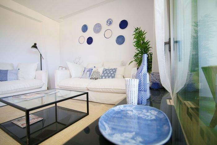 Sale Apartment - Benidorm - Spain