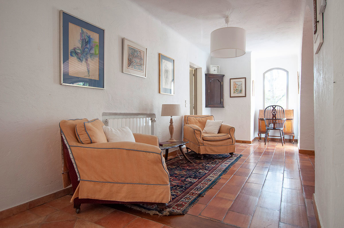 For Sale Valbonne - 3 beds and easy walking distance to the village