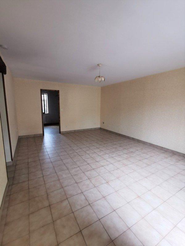Location Appartement - Saint-Paul-de-Varax