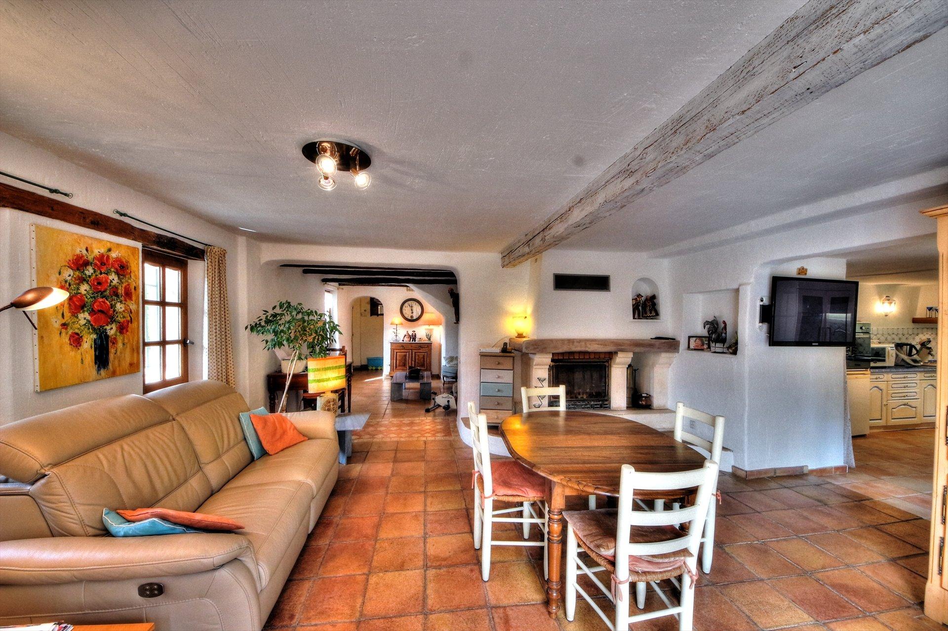 Sale House - Salernes
