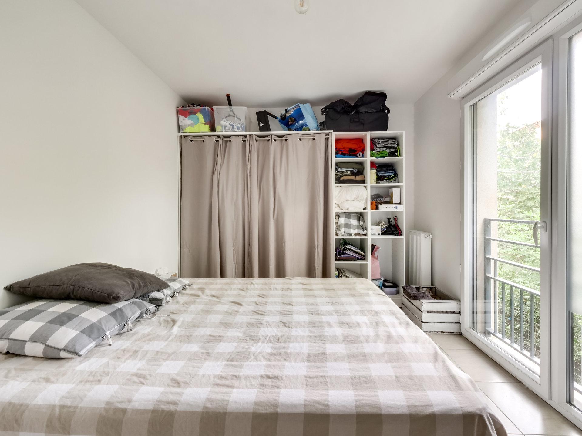 Vente Appartement - La Ciotat