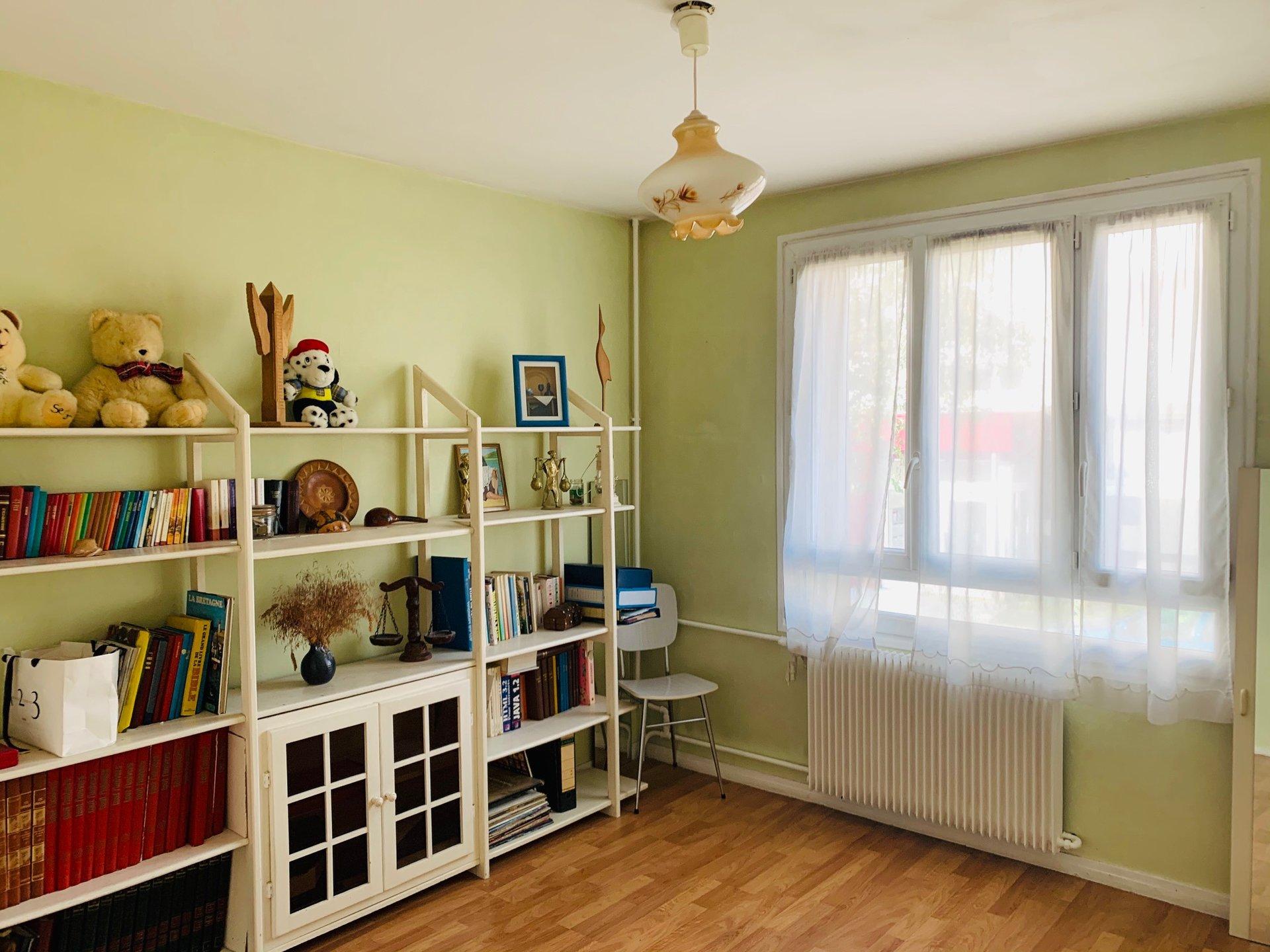 Sale Apartment - Bihorel