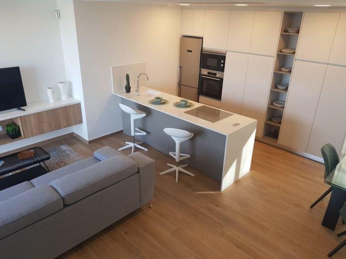 Sale House - Alicante - Spain