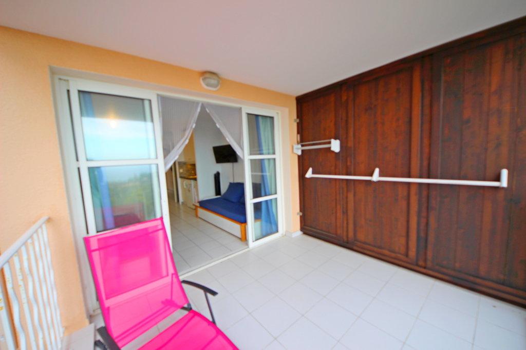 Agay Cap Esterel Large studio