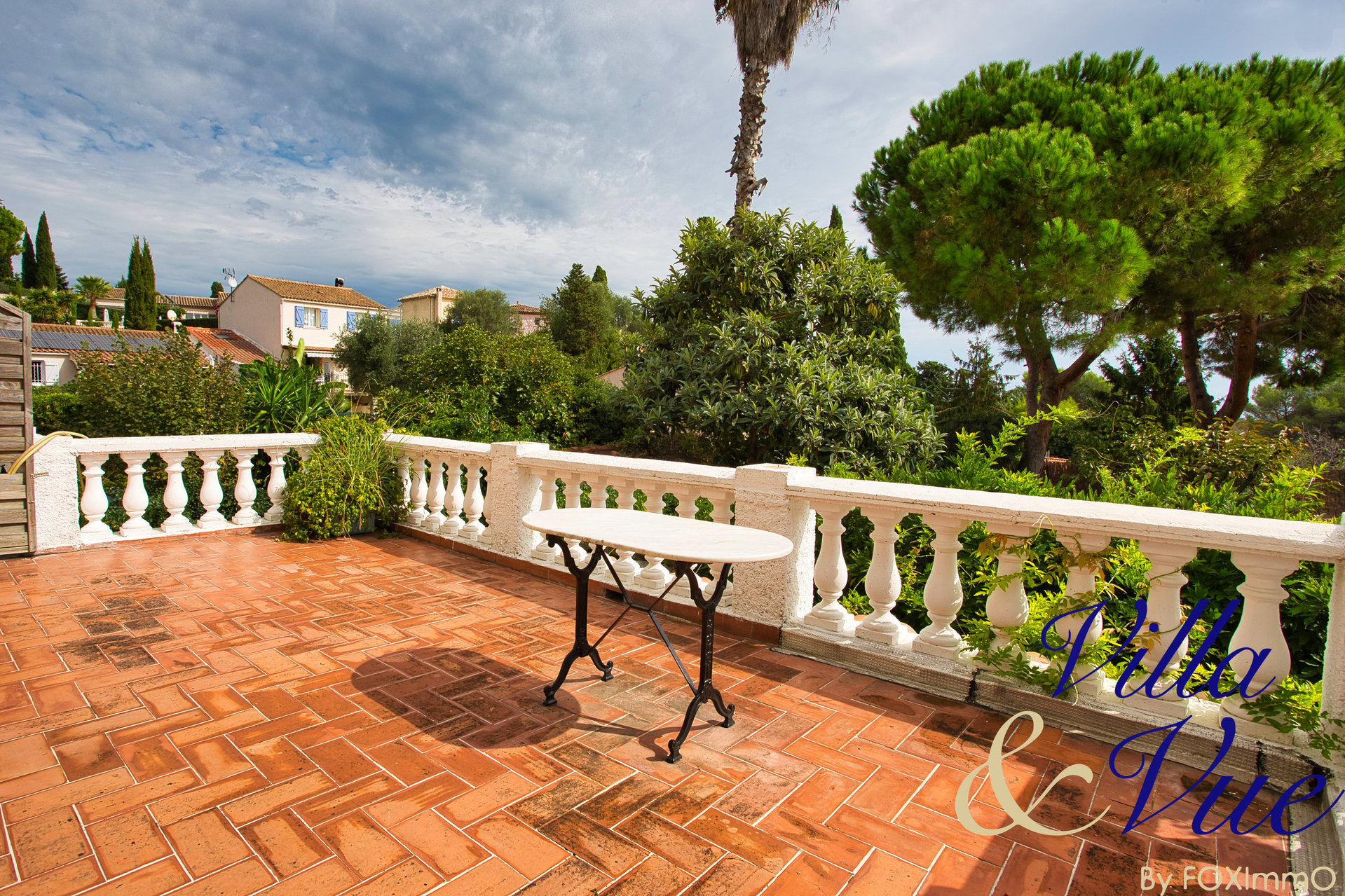 Vendita Bed and breakfast - Biot