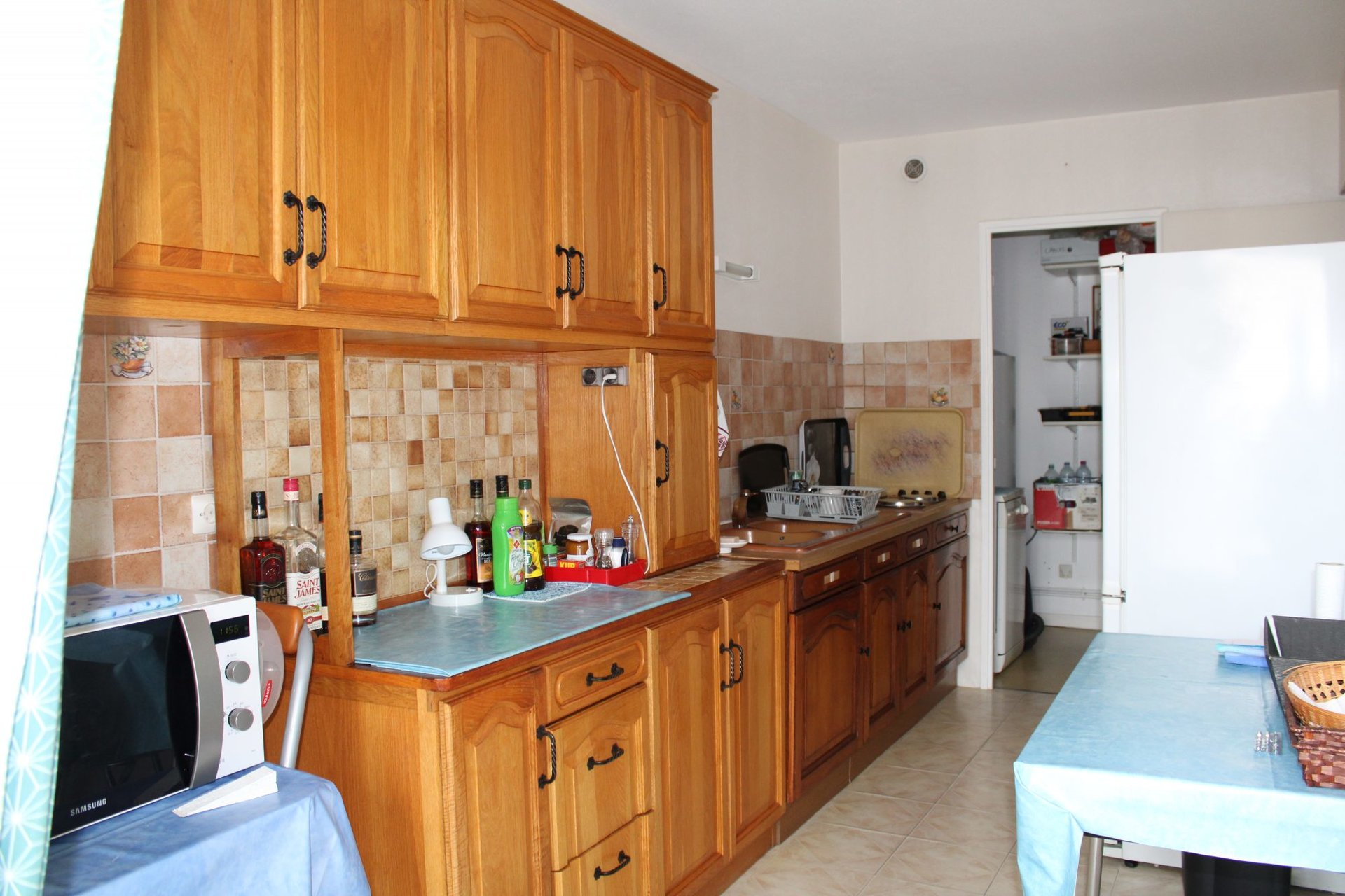 Sale Apartment - Mérignac