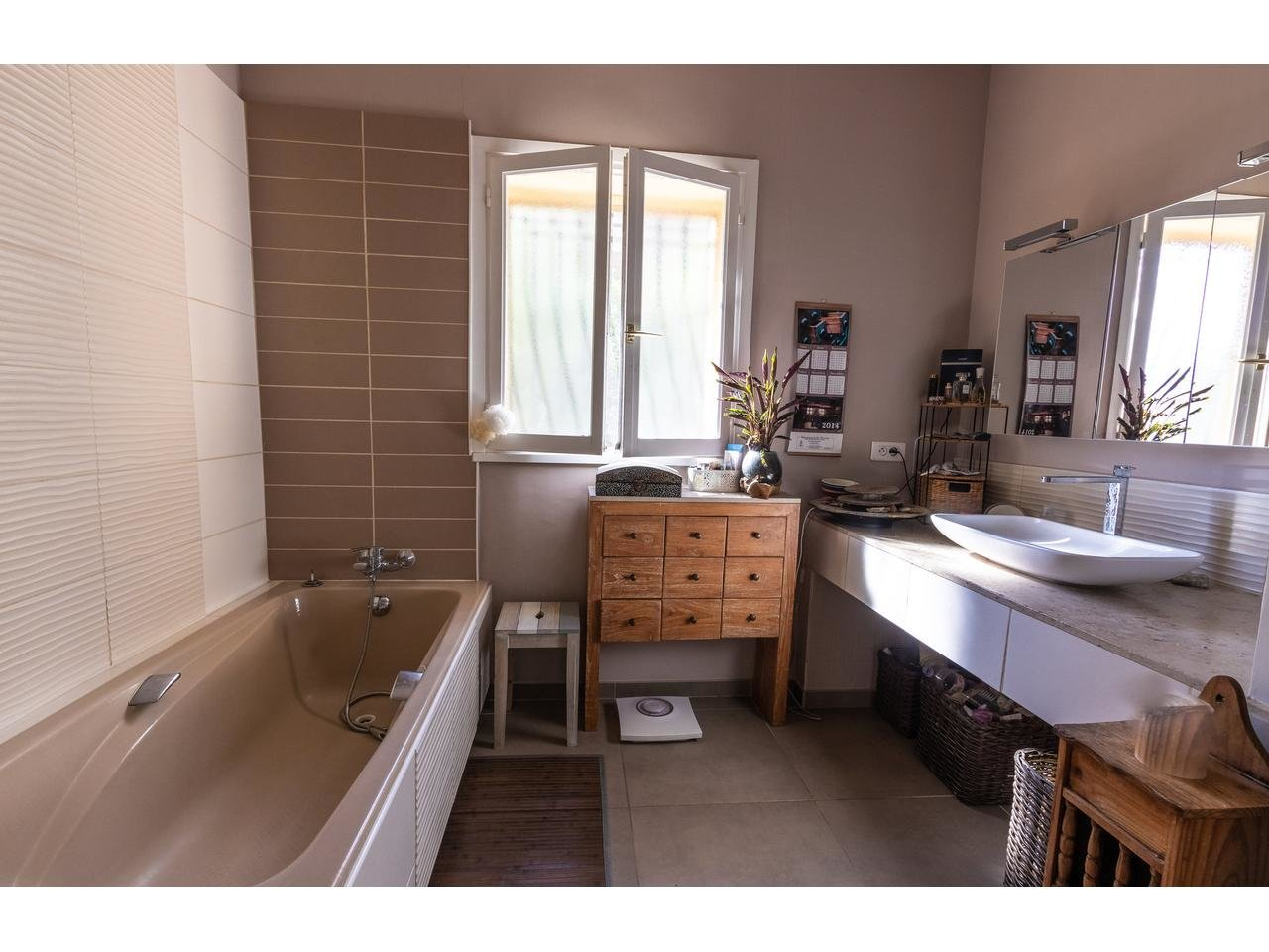Vente Appartement - Castagniers VILLAGE