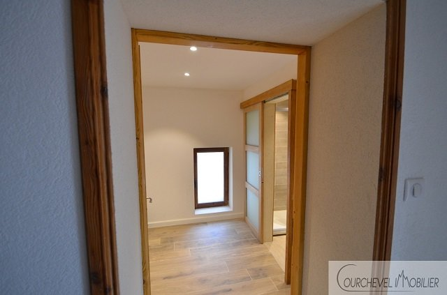 Sale Apartment - Bozel