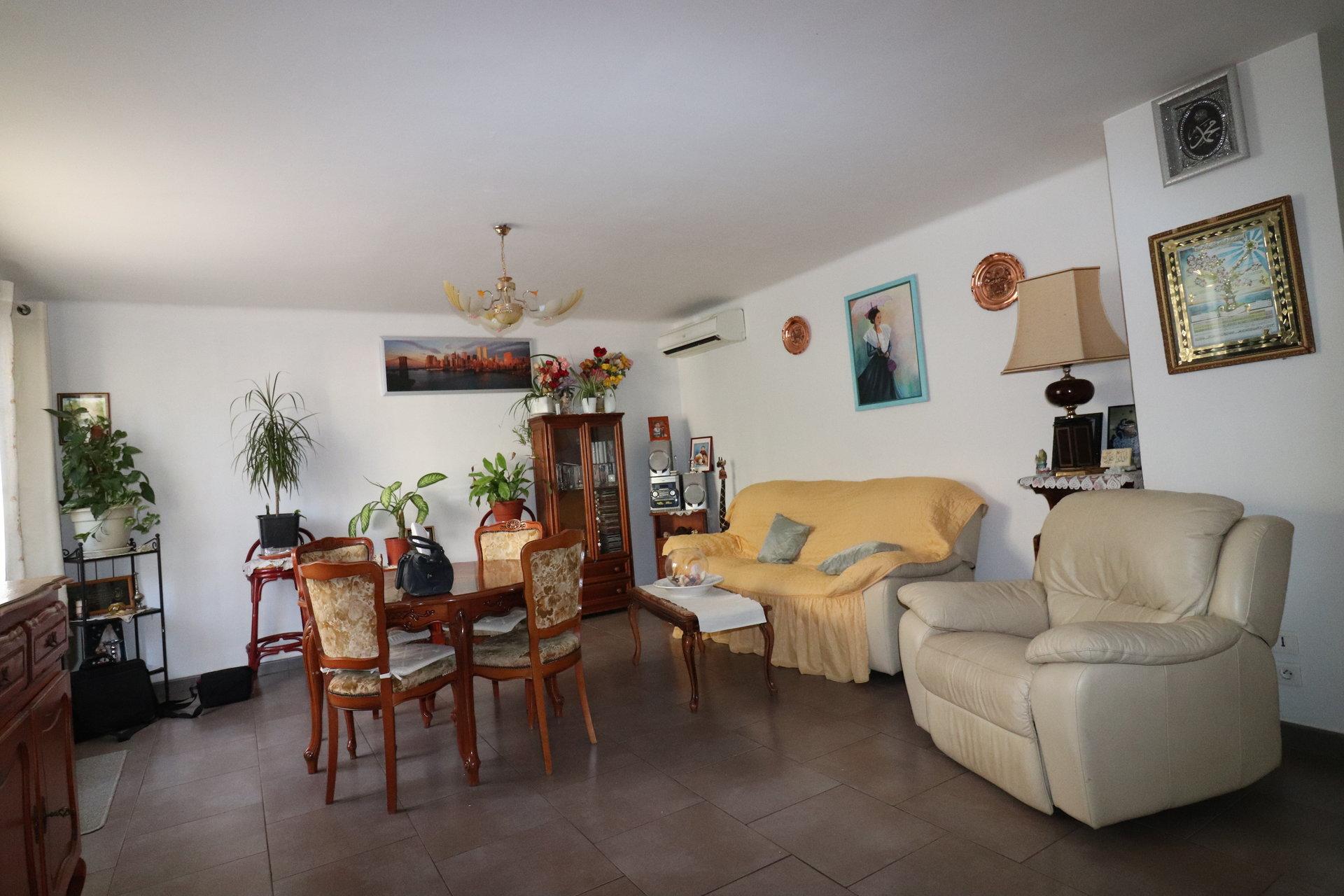 Sale House - Miramas