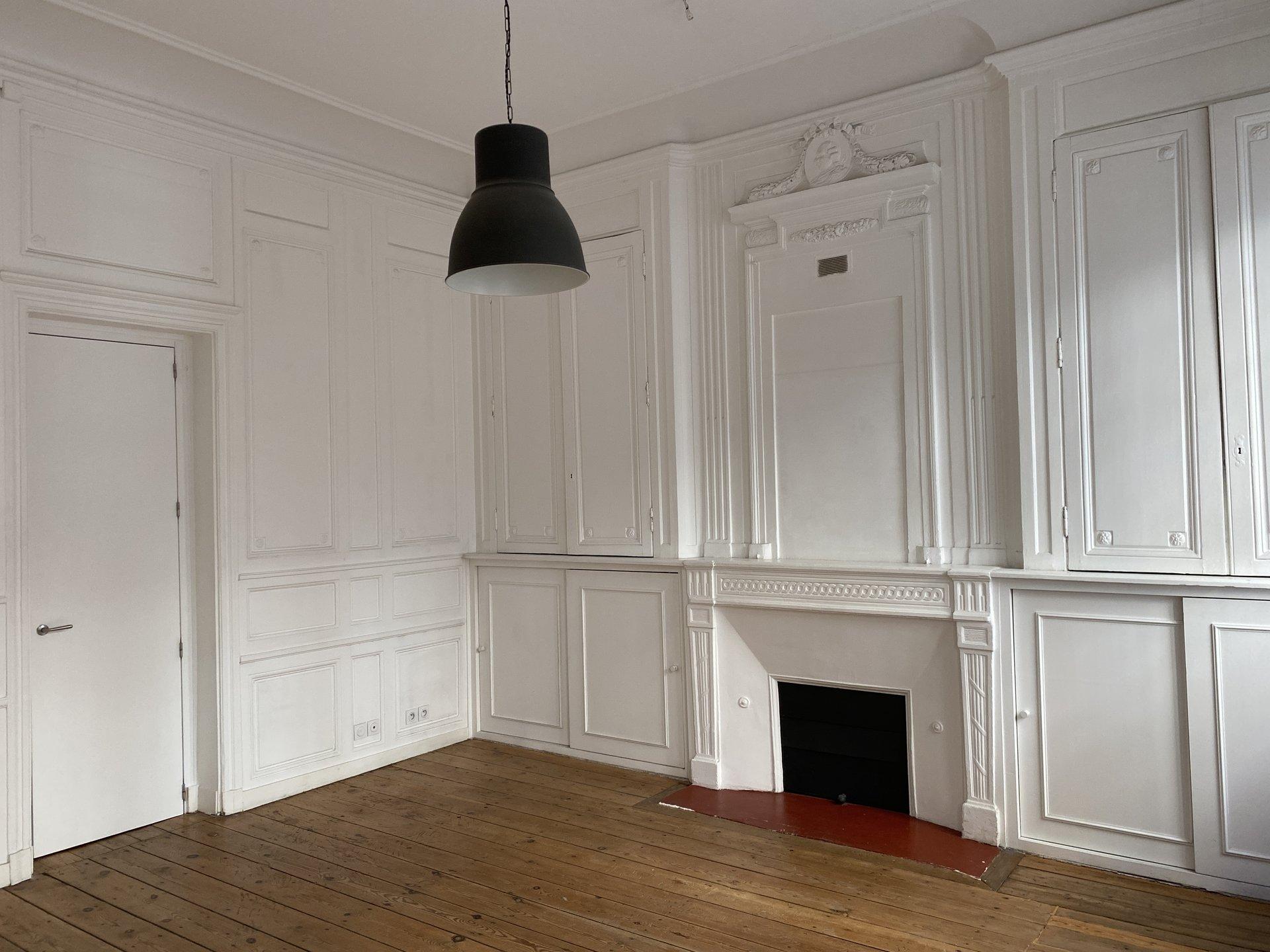 Sale Apartment - Bordeaux