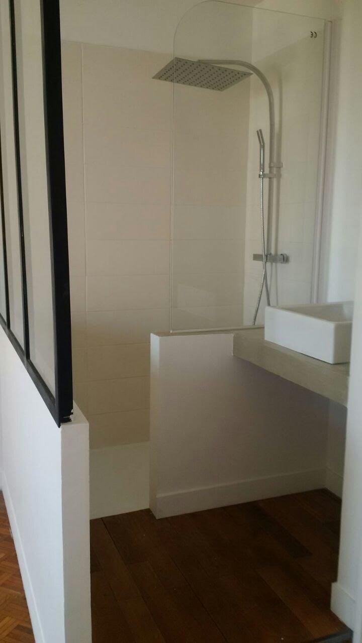 Location Appartement - Marseille 8ème Périer