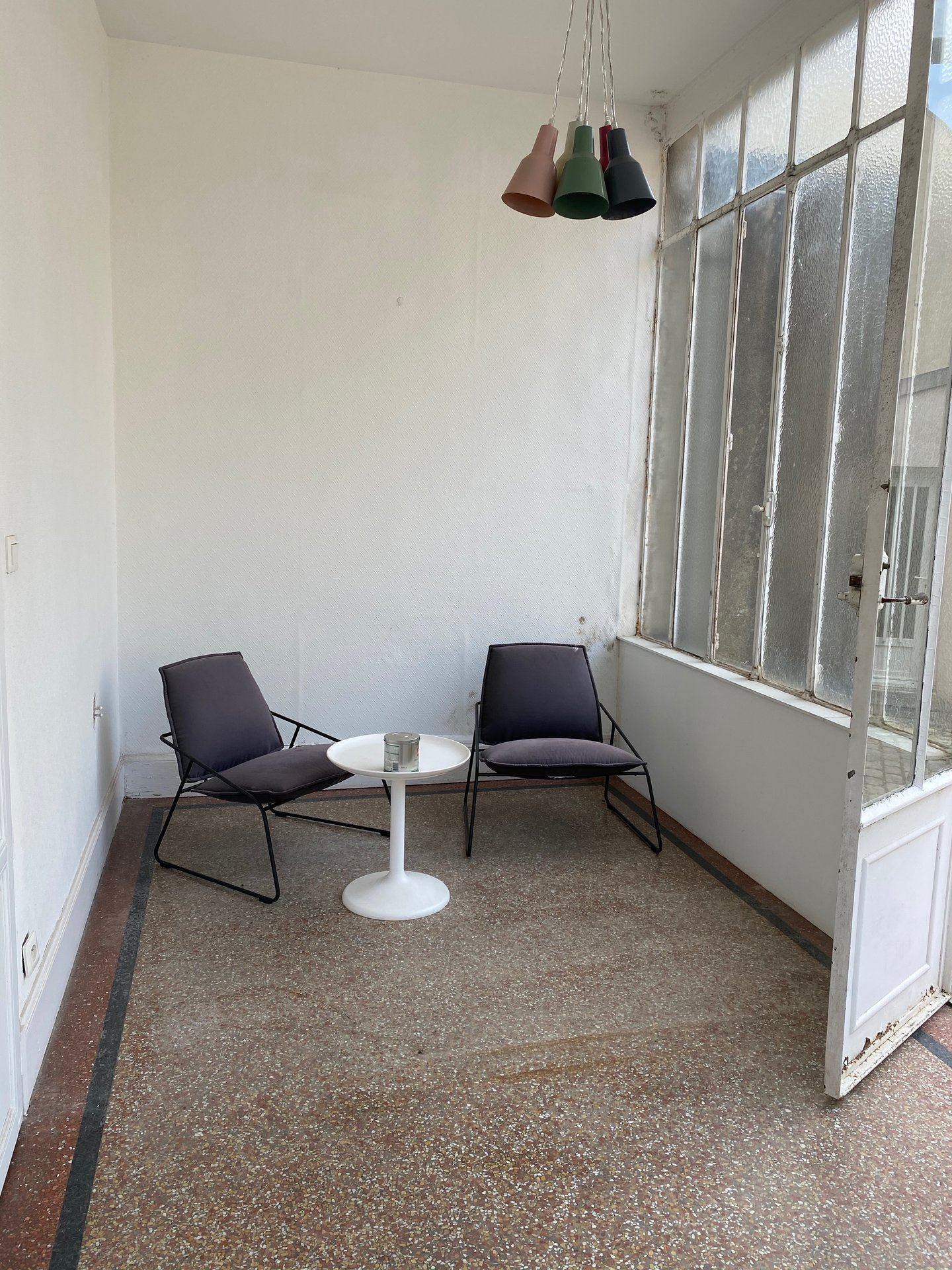 Sale Apartment - Poitiers