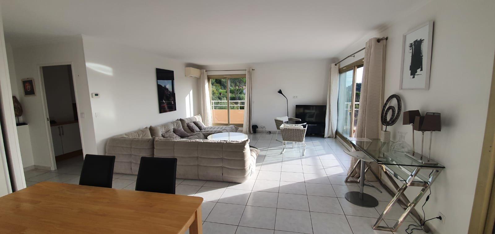 Vendita Appartamento - Mandelieu-la-Napoule