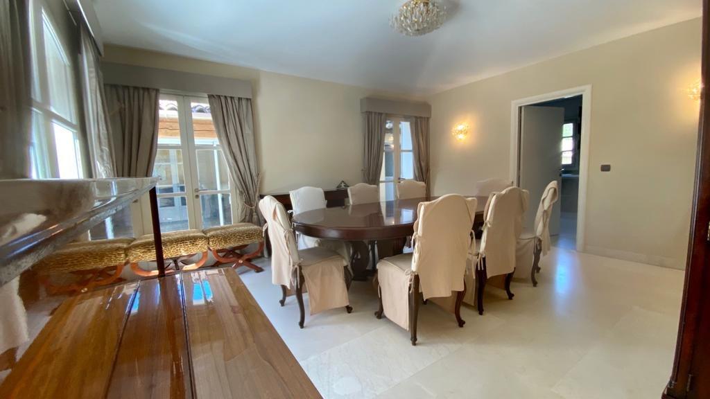 Sale Property - Mouans-Sartoux