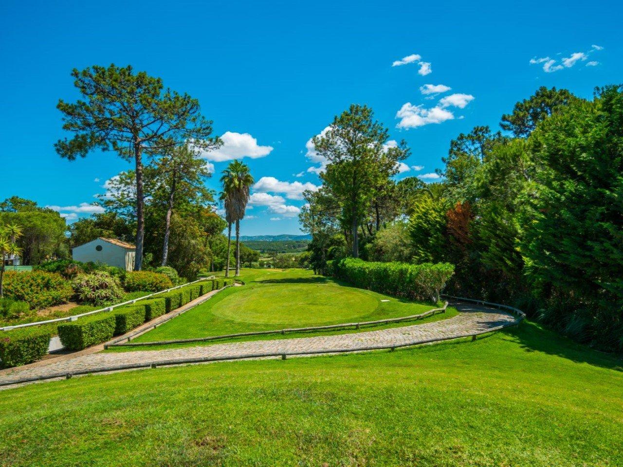 Almancil - Quinta Do Lago