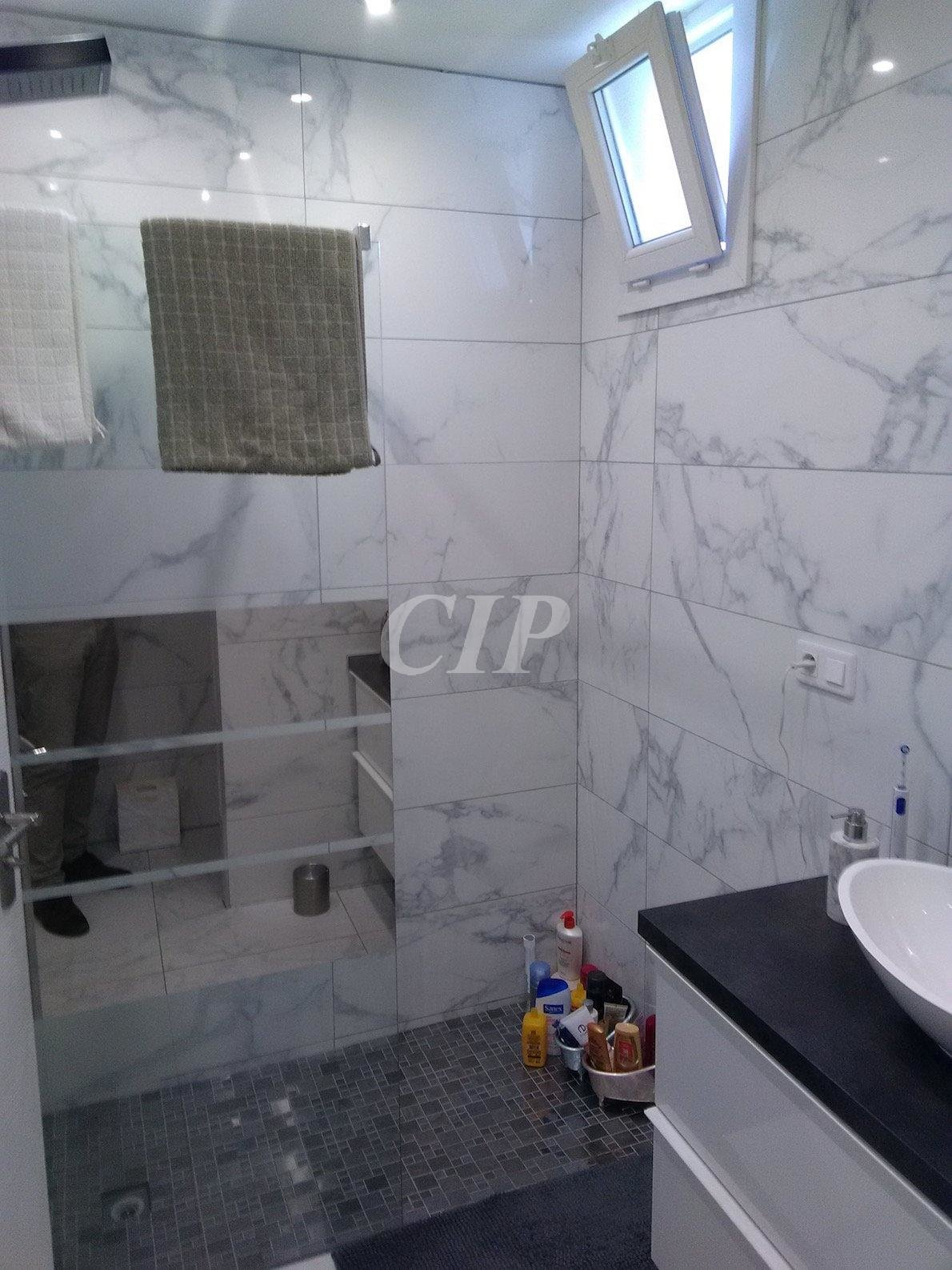 Rental Apartment - Aix-en-Provence