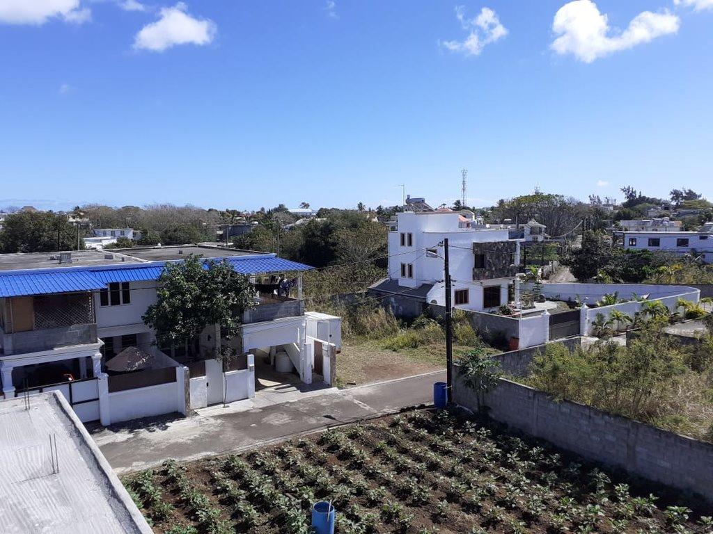 Maison jumelée neuve en plein coeur de ville
