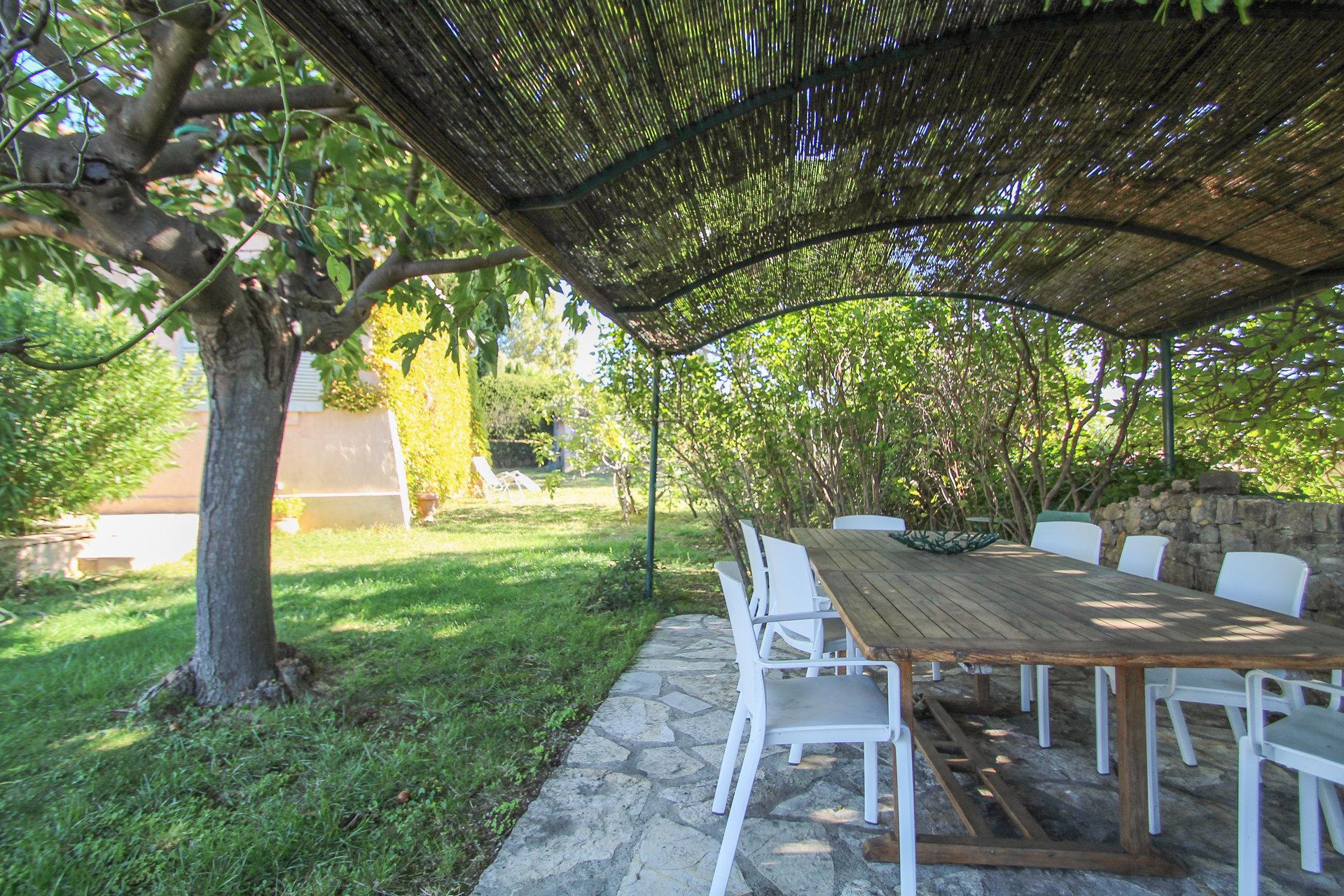 Sale Terraced house - Fayence